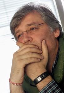 Victor Bojinov